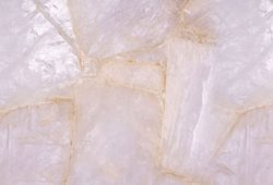 19_8200-Ice-Quartz