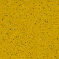 Okite marbles granites quartz surfaces for Okite countertops