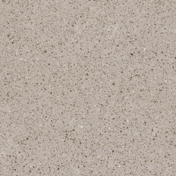 Okite aida 3010 marrone alpino marbles granites for Okite countertops