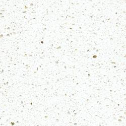 Okite Marbles Granites Quartz Surfaces