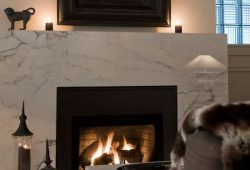marble fireplace1