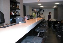 Bar Solonos