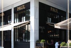 Paul Boulangerie 2
