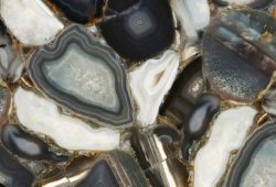 47_8311-Gray-Agate