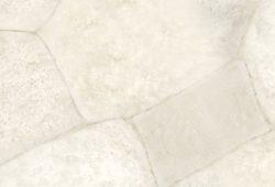 79_8141-White-Quartz