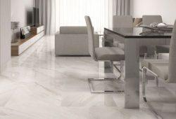Pseitanidis.gr - Εμπνευστείτε για την επιλογή ιδανικού υλικού για το χώρο σας