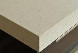 Pseitanidis.gr - Ολοκληρωμένες λύσεις κατασκευής