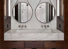 marble bathroom3