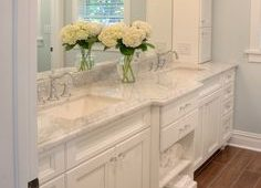marble bathroom4
