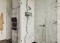 marble bathroom5