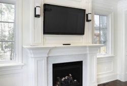 marble fireplace2