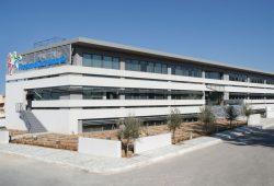 pseitanidis.gr - Επαγγελματικοί Χώροι