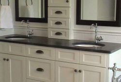 marble bathroom1