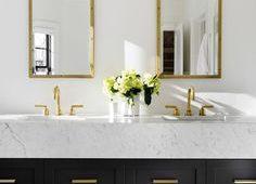 marble bathroom2