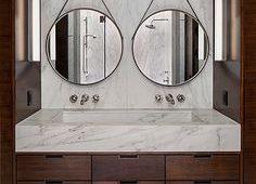 marble bathroom3