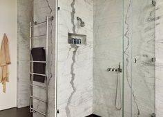 marble bathroom5