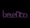 belenco logo